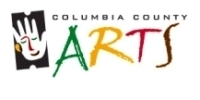 Columbia County Arts