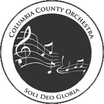 Columbia County Orchestra